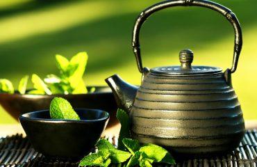 tra xanh - Uống trà thế nào để có lợi cho sức khỏe? - duoclieuvasuckhoe.com