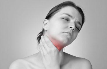 viemhong1 - 6 cách chữa đau họng không cần dùng thuốc - duoclieuvasuckhoe.com